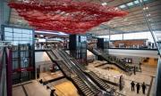 BER - многострадалното ново берлинско летище заработи