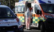 Италия: Пандемията все още се усеща с голяма сила