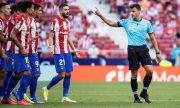 Испанският шампион не успя да пречупи Билбао, но е на върха в Ла Лига