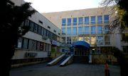 Общинските ДКЦ-та се включват в масовата ваксинация в София
