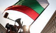 Собственик и служители на фирма за мебели излизат на протест в Троян