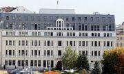 БНБ одобри новото ръководство на ББР