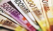 Финансова инжекция в Германия от €130 милиарда