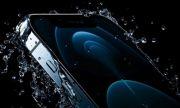 Apple ще плати глоба от €10 млн. евро за измама относно
