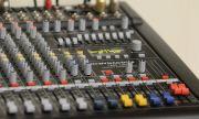 Музикантите на свободна практика в България искат помощ от държавата