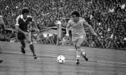 Преди 40 години ЦСКА постига една от най-великите български клубни победи (ВИДЕО)