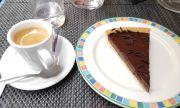 Рецепта на деня: Шоколадов пай от Мисисипи
