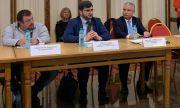 Заместник-министър Събев: Кулинарно-виненият туризъм има огромен потенциал