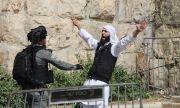 ООН ще разгледа ситуацията в Източен Йерусалим