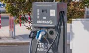 Германия задължава всички бензиностанции да имат зарядни станции