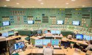 5-годишно отлагане на плащанията по кредита за атомна централа