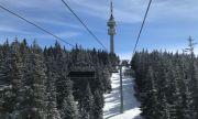 Ски зоната в