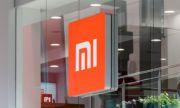 Xiaomi търси 500 човека за разработка на система за автономно шофиране