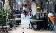 Над 1000 проверки в София в първия ден от отварянето на заведенията