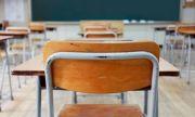 От днес се подават заявления за участие в първия етап на класирането за гимназии след 7-ми клас