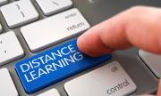 Положителен ефект от кризата за образованието по света - нов етап за обученията
