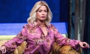Алекс Сърчаджиева избухна срещу слуховете, че има нова любов