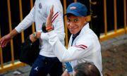 Шеф в ПСЖ каза дали Мбапе ще напусне парижани