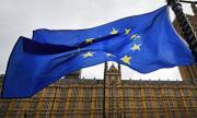 ЕС настоява за ново преброяване на гласовете