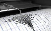 Земетресение разлюля Благоевградско