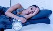 Липсата на сън вещае деменция