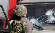 Гърция: Не сме стреляли срещу мигранти на границата