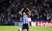 Нюкасъл не се притеснява от цената на голмайстора на Порто
