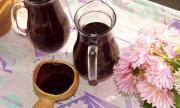 Очакват фалити на винопроизводители