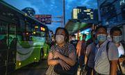 Как Китай се справя с пандемията?