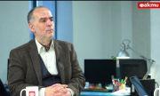 Тома Белев пред ФАКТИ: В случая с Варненското езеро е извършено престъпление