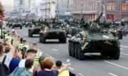 Украйна да се готви за война с Русия
