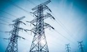 Безпрецедентна кражба на ток е извършена в Кюстендил