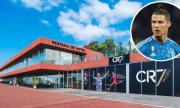 Коронавирусът нанесе още един удар по Кристиано Роналдо