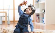 Пилот, певица и дори премиер: Какви мечтаят да станат децата, когато пораснат?