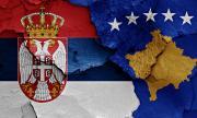 Сърбия и Косово се помиряват! Разменят територии
