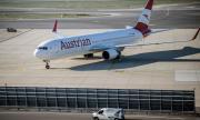 Австрия забрани полетите от България, потвърди МВнР