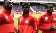 Двама играчи на РБ Залцбург изхвърлени от футбола заради допинг