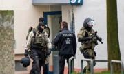 32 млн. EUR за охрана на Г20