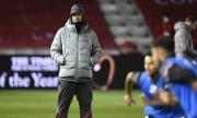 Клоп: Ливърпул приключи с трансферите за това лято