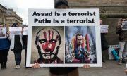 Асад ще остане на власт. Но как да помогнем на хората в Сирия?