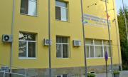 Първи случаи на заразени с Covid медици в болницата в Троян