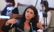 Ваня Григорова: Зимата ще е сурова, наблюдаваме изпреварващо увеличение в цените
