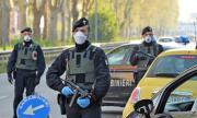 Италиански мафиоти получавали социални помощи