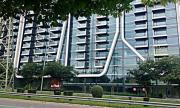 Изненадите на пазара на жилищно кредитиране