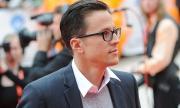 Кари Фукунага може да заснеме още един филм за Агент 007