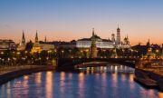Москва и Вашингтон остават без топ дипломати в най-критичния момент