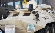 Български фирми се включват в Европейската програма за промишлено развитие в отбраната