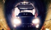 The Boring Company прокопа втори тунел в Лас Вегас