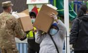 Бареков: Невярващите безхаберници ни водят към катастрофа