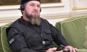 Чеченците в Европа треперят след това убийство